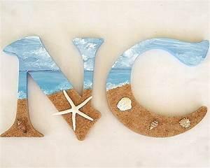 20, Creative, Ideas, U0026, Tutorials, To, Make, Decorative, Letters