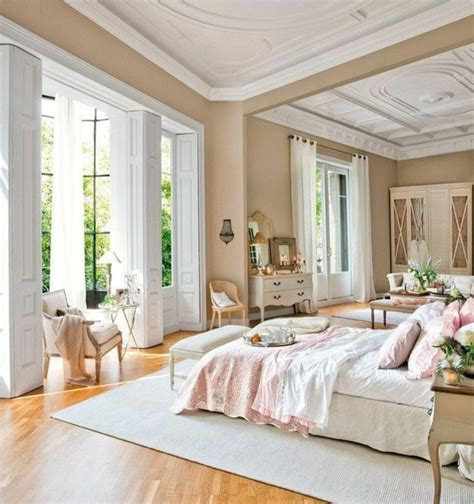 Chambre Princesse Maison Du Monde by Les Plus Belles Maisons Du Monde Qui Vont Inspirer Votre