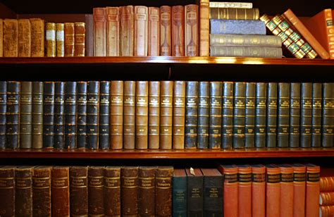 biblioth ue chambre b nato media library diplomacy workshop at quot la