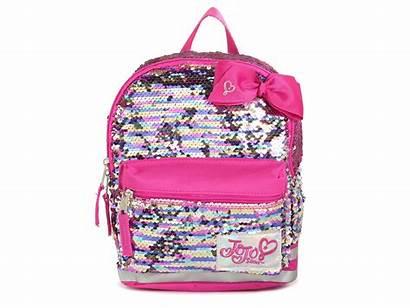 Jojo Siwa Backpack Mini Dsw Accessories