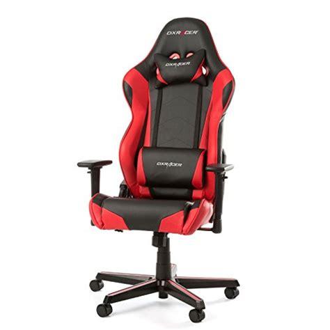 chaise de bureau gaming tests et comparatifs chaise gamer pour trouver la meilleure