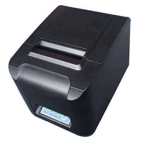 android phone printer 80mm bluetooth thermal printer 80mm pos printer usb mobile