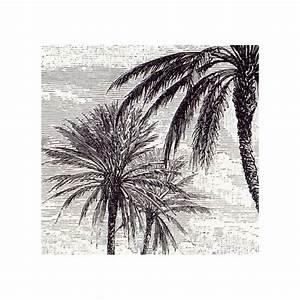 Au Fil Des Couleurs Papier Peint : oasis papier peint au fil des couleurs ~ Melissatoandfro.com Idées de Décoration