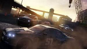 The Crew 2 Kaufen : kaufen the crew xbox one xbox ~ Jslefanu.com Haus und Dekorationen