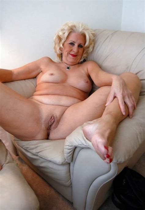 Grandma Sex Tumblr Xxgasm