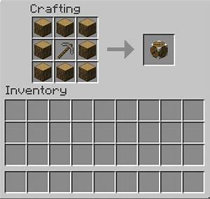 100 mice workers minecraftfr With comment faire des couleurs 18 point art wikipedia