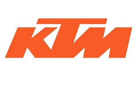tom etherington appointed  vice president  ktm group
