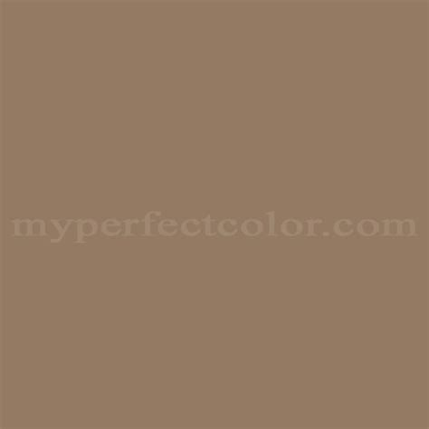 sherwin williams sw6102 portabello match paint colors