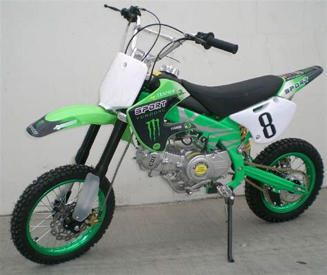 kids motocross bike for sale dirt bike for free 125cc dirt bike on sale dirt bikes