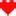 Heart red Valentine icon | Icon2s | Download Free Web Icons