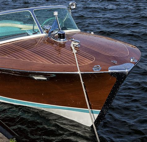 Boat Insurance Agreed Value by Classic Boat Insurance
