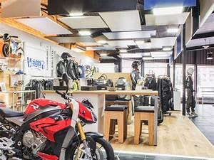 Magasin Moto Toulon : carl tran architecte d 39 int rieur aix en provence diplom ~ Medecine-chirurgie-esthetiques.com Avis de Voitures
