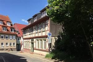 Architekt Für Umbau : fachwerkhaus dr michael flagmeyer architekten ~ Sanjose-hotels-ca.com Haus und Dekorationen