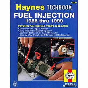 2855 Haynes