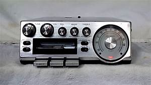 Car Tape Wiring Diagram  Rar For Pioneer Cxm 107 Motor F