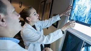 Лечение уколы при остеохондрозе поясничного отдела позвоночника