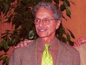 Allan Arbus   U0026quot M A S H U0026quot  Actor Who Played Psychiatrist  Dies