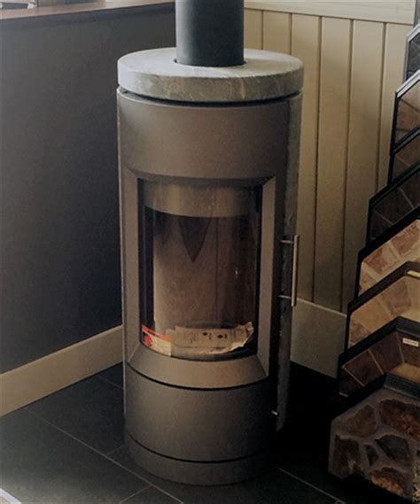 gl caissie stoves  fireplaces
