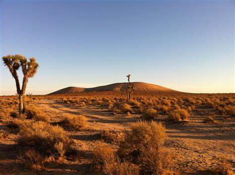 desert landscape ultimate graveyard