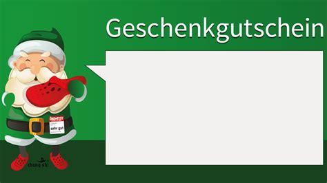Gutschein Ikea Ausdrucken by Gutschein Ikea Ausdrucken Ikea Gutschein Zum