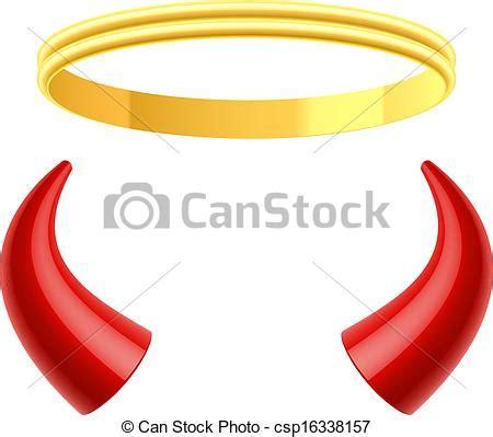 Horns Clipart Horns Clipart Clipground