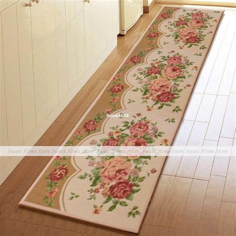 kitchen runner rugs 20 photo of rug runners for kitchen