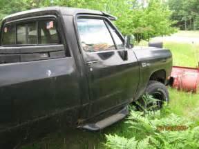 Dodge Ram 1500 Pickup 1991 For Sale  1b7hm06y7ms267831