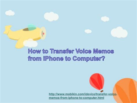 how to copy voice memos from iphone how to transfer voice memos from iphone to computer