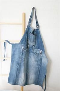 Nähen Aus Alten Jeans : jeanssch rze magazin ~ Frokenaadalensverden.com Haus und Dekorationen