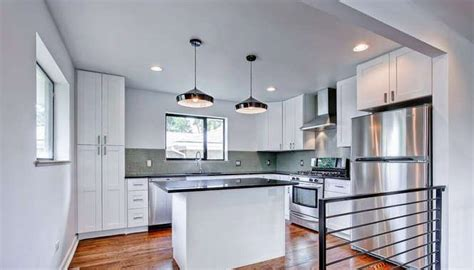 heritage shaker white cabinets 17 best images about dreamkitchen on pinterest vent hood