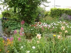 Refaire Son Jardin Gratuitement : au jardin d 39 agr ment au jardin d 39 ornement ~ Premium-room.com Idées de Décoration