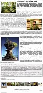 Maison A Part : contacter votre d corateur situ paris france ~ Voncanada.com Idées de Décoration
