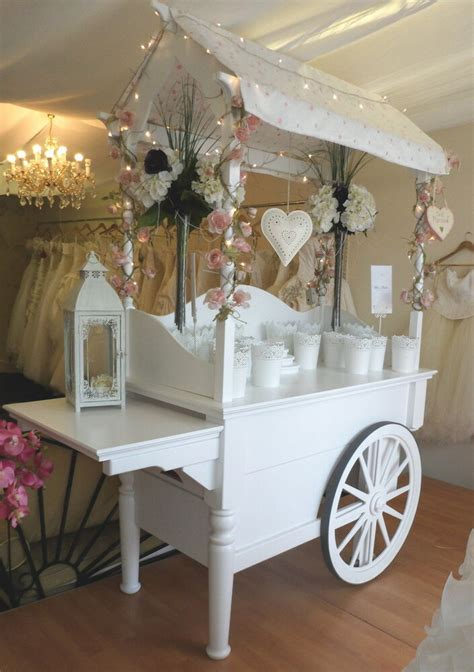 sweetie candy cart to hire ebay