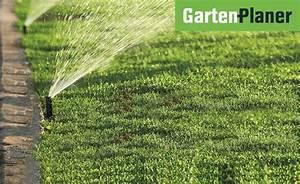 Gardena Bewässerung Ersatzteile : pumpen hauswasserwerke online kaufen bei obi ~ Frokenaadalensverden.com Haus und Dekorationen