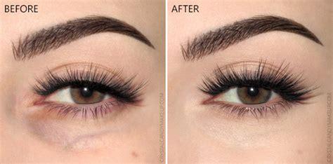 loreal paris infallible full wear   concealer crystalcandy makeup blog review
