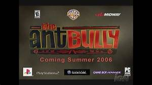 Ant Bully Videos, Movies & Trailers - PlayStation 2 - IGN