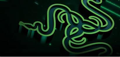 Razer Affiliate Phone Gaming Razerzone Program Gamers
