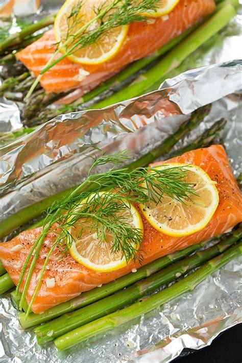 salmon  flipboard  cj