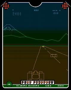 Pole Position 77 : 1000 images about pole position on pinterest arcade games aladdin and vintage ~ Medecine-chirurgie-esthetiques.com Avis de Voitures