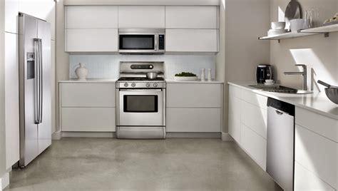 model cuisine moderne davaus modele d une cuisine moderne avec des idées