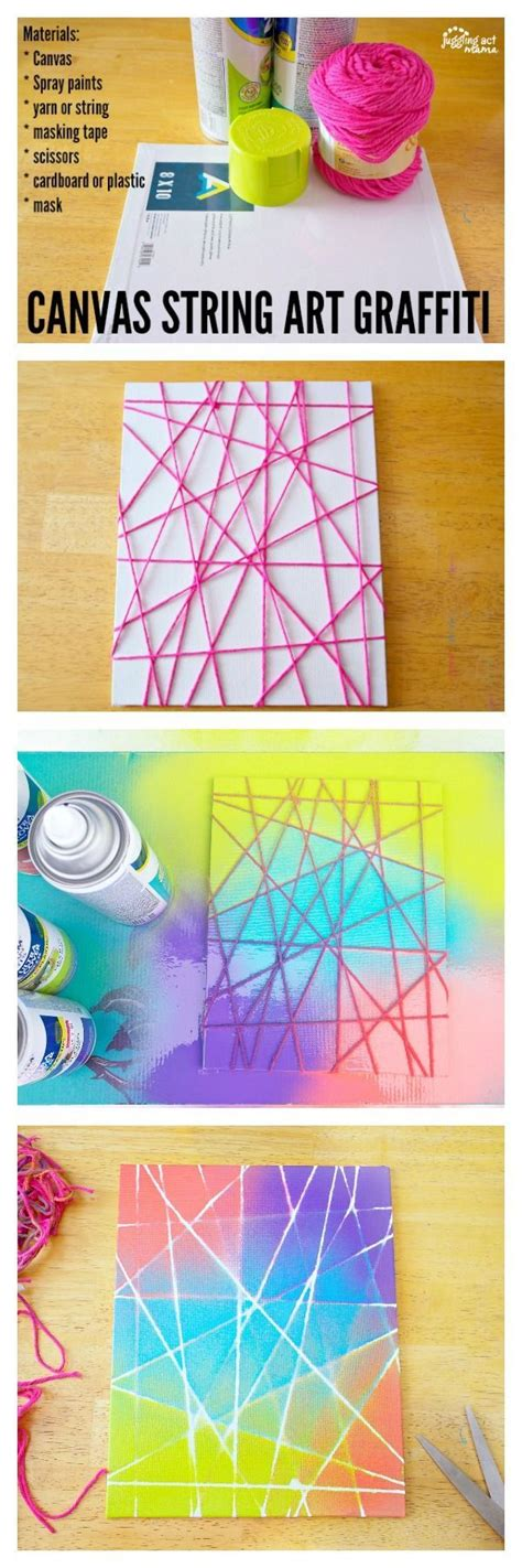 best 20 diy and crafts ideas on pinterest craft ideas