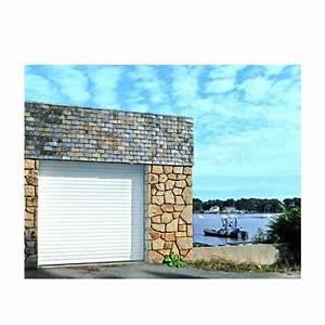 Tarif Porte De Garage Enroulable : porte enroulement habitat aluminium 77x20 mm diffam ~ Melissatoandfro.com Idées de Décoration