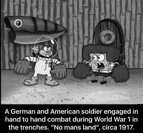Fake History Memes - fake history know your meme