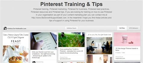 30 Pinterest Accounts And Boards You Must Follow For. Culinary Schools In The Bay Area. Music Engineering Schools In Nyc. Business Insurance News Website Layout Builder. Accident Attorneys Group Line Of Equity Loan. 75 Carat Diamond Ring Price. Addiction Treatment Program Fusd Lunch Menu. Wisconsin Dells Wi Hotel Non Profit Insurance. Bachelor Healthcare Management