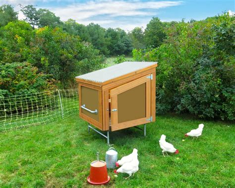 build a house free chicken house plans free chicken coop plans for building