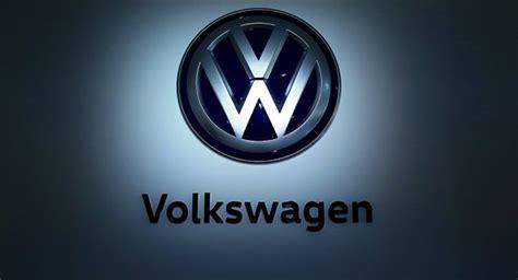 Volkswagen Logo Wallpaper by Volkswagen Logo Desktop Wallpapers Best Hd Wallpaper