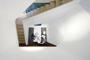 Kolumne Tour De Haus  Treppen, Garderoben & Gästetoiletten