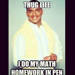 Funny+Thug+Life+Carlton+Memes   funny haha   Pinterest ...