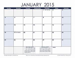 january 2016 calendar printable one page 2017 printable With calendar template to type in