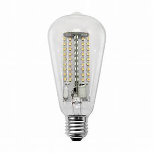 Leuchtmittel Led E14 : segula led smd birne rund e14 e27 leuchtmittel dimmbar dimmable lampe bulb 230v ebay ~ Eleganceandgraceweddings.com Haus und Dekorationen
